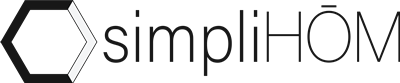 simpliHOM Real Estate